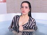 AbigailFontaine naked