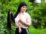 AsiraMuslim livejasmine