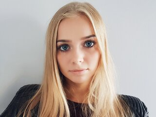 blondecuteness fuck
