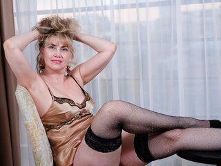 LadyMariahx nude