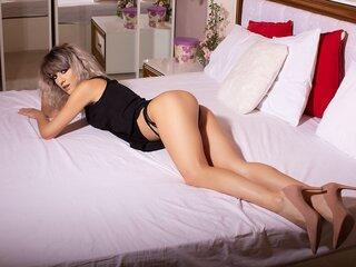 VanessaQuinn xxx
