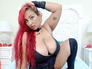 AdelaCruz livejasmin.com