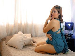 AlejandraVega webcam
