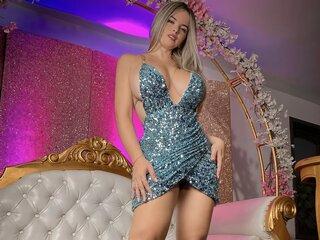 AlejandraVergara jasmin
