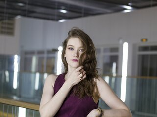 AliceMittchel pussy