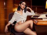 AliciaAlba nude