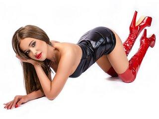 AllisonBloom livejasmin.com