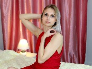 AmandaMady livejasmine