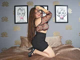 AnaKendon camshow