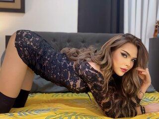 AndreaMarquez webcam