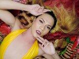 AndreanaMoore livejasmin.com