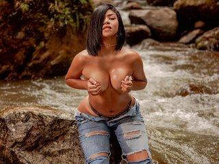 AngelinaMichaela pics