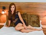 ArianaPalmers photos