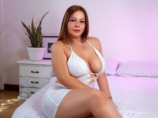 BeatrizWalker anal