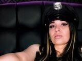 BellatrixFox pictures