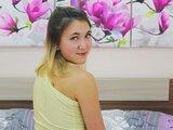 CarolineMoreno online