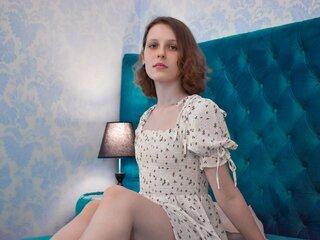 CathyAdamson webcam