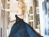 ChristineEve livejasmin.com
