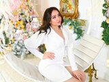 DominikaWerner jasmine