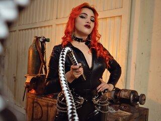 ElizabethSwans ass