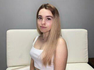 EmilyMoody jasmine