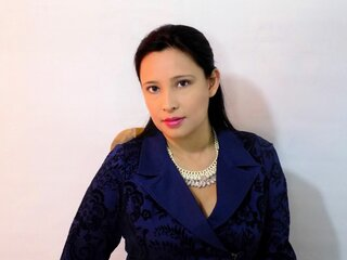 GabrielaMF jasmine