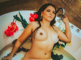 GabrielaTurner online