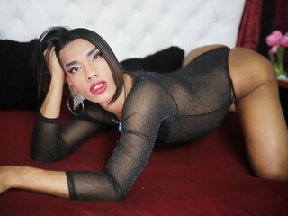 HaneyWinters camshow