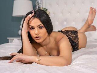 JadeneBrook jasmine