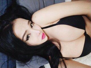 JeniKirisawa jasmine