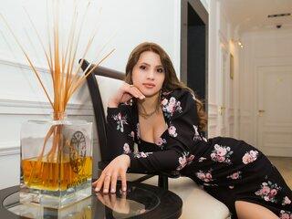JenniferBenton show