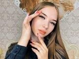 JenniferLorrel photos