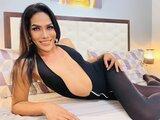 JessieAlzola pics