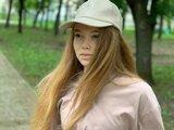 KarinaKray photos