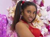 KristinaMoss webcam