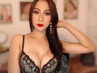 LarahLopez webcam