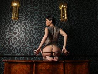 LarissaStone nude
