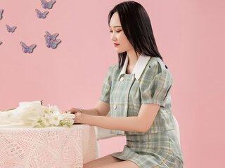 LilyZhao jasminlive