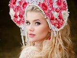 LucretiaPhos online