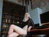 MarthaSonne nude