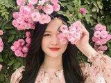 MarwaTruong livejasmin.com