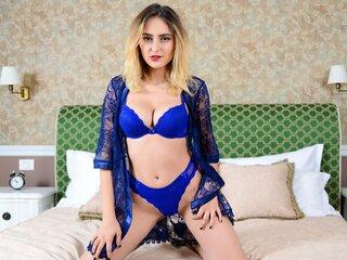 MiaRiley webcam