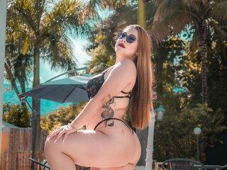 MiaRoyer nude