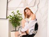 MilanaWells nude