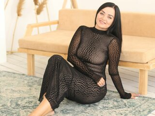 MonicaKreis sex