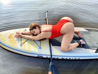 MonicaMironaite naked