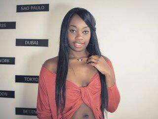 NaomiAlvarez video
