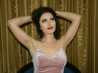 NataliaRaido recorded