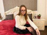 OliviaBruce livejasmin.com