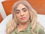 RaquelBloom anal